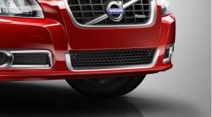 Dekorlist Volvo V70N